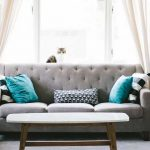 Why-is-Interior-Design-and-Home-Decor-such-a-Profitable-Industry